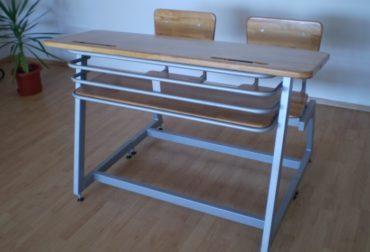 d_10001-mobilier-scolar