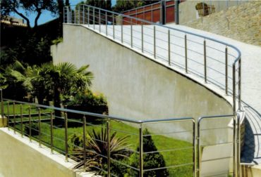 d_10002-balustrade-inox