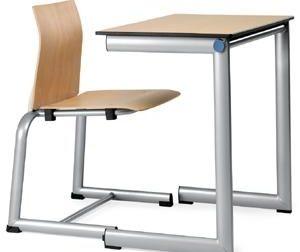 d_10002-mobilier-scolar
