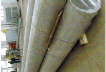 d_10002-tubulatura-de-ventilatie