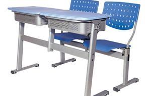 d_10003-mobilier-scolar