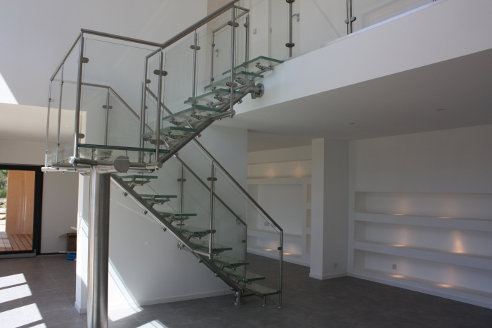 d_10004-balustrade-inox