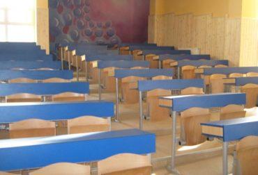 d_10004-mobilier-scolar