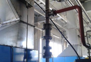 d_10004-tubulatura-de-ventilatie