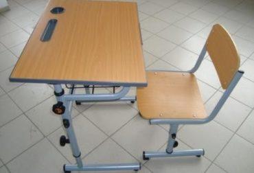 d_10005-mobilier-scolar