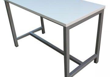 d_10006-mobilier-scolar