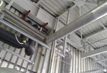 d_10012-tubulatura-de-ventilatie