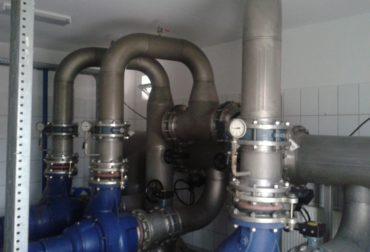 d_10022-tubulatura-de-ventilatie